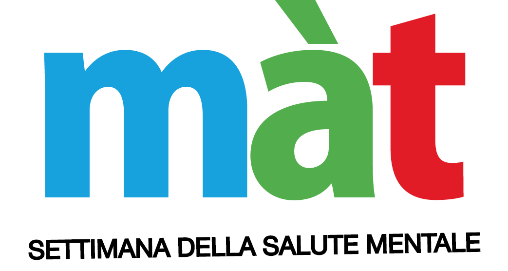 Mat Modena